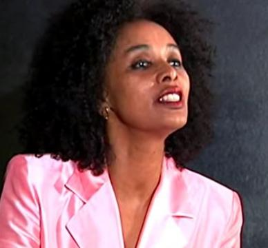 Bezahwork Asfaw2 - Best Ethiopian Singer of All Time