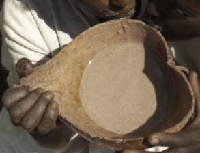Ethiopoian Traditional Drink Borde - The Best Ethiopian Traditional Drink of All Time