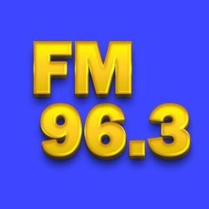 FM 96.3 300x300 - The Best Radio station in Ethiopia