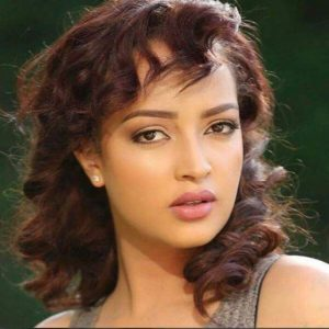 Hanan Tarik 300x300 - The Best Actresses in Film History
