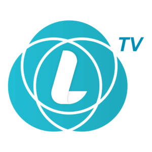 LTV Ethiopia 300x300 - The Best Ethiopian Tv Station of All Time