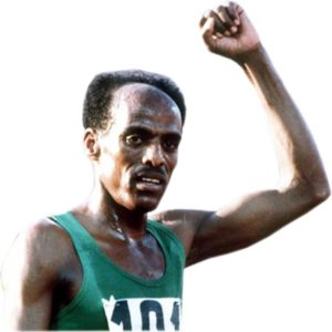 Merutse Yefte 300x300 - The Best Ethiopian Male Athlete of All Time