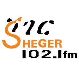 SHEGER FM 102.1 - The Best Radio station in Ethiopia
