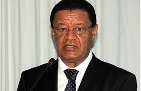 The Best Ethiopian Leader Dr.Mulatu Teshome - The Best  Leader of All Time