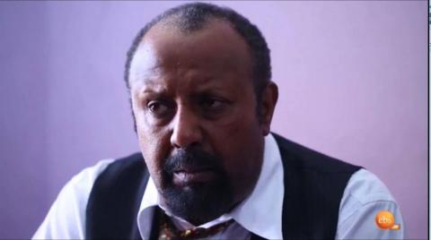 abebe - The Best Ethiopian Movie Character of All time
