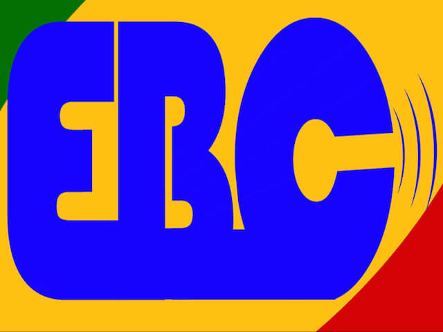 ebc1 poster - The Best Ethiopian Tv Station of All Time