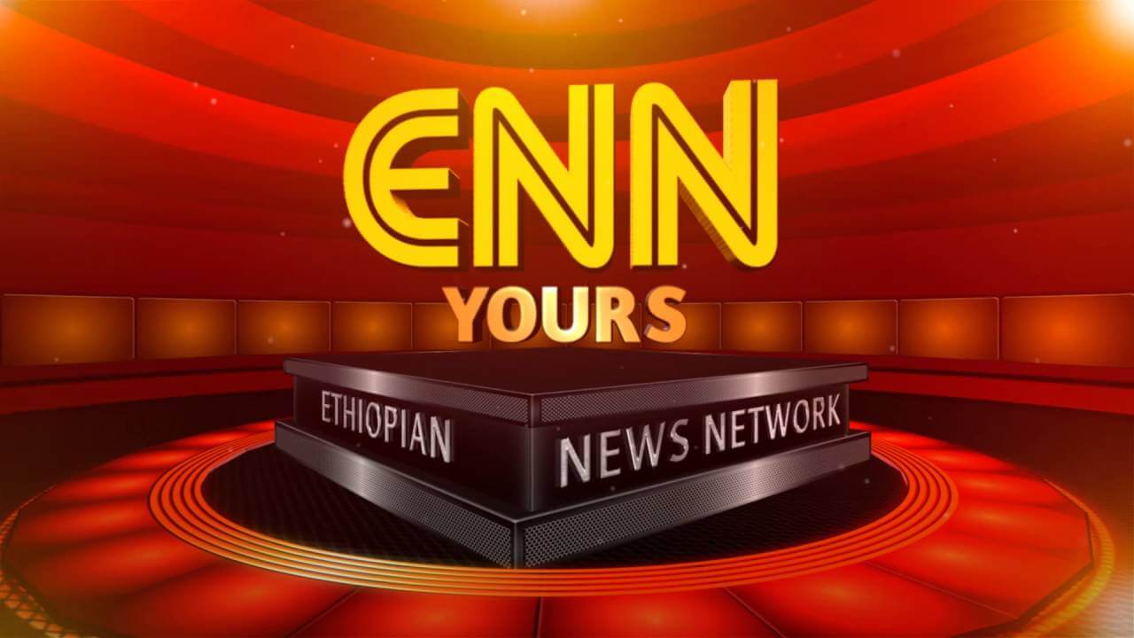 enn - The Best Ethiopian Tv Station of All Time