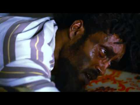 girum - The Best Ethiopian Movie Character of All time