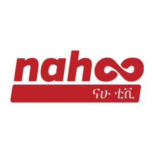 nahoho 300x300 - The Best Ethiopian Tv Station of All Time