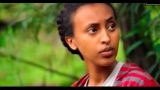 ruta - The Best Ethiopian Movie Character of All time
