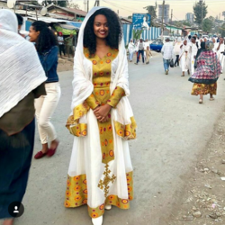 26995002 1727695077250584 1789990488 n 250x250 - The best Ethiopian Celebrities Epiphany Photo