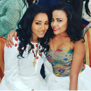 Screenshot 2018 01 03 19 06 26 1 300x300 - The Best Ethiopian Artist Christmas Photo 2010