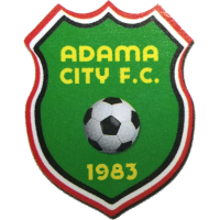 Adama Ketema FC - The Best Premier League Football Club