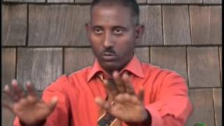 Asres Bekele - The Best Comedian of All Time