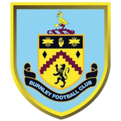 Burnley FC badge 250x250 - Ethiopian's #1 Favorite English Premier League Football Club