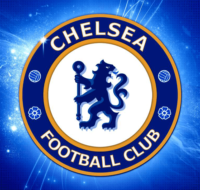 Chelsea FC - Ethiopian's #1 Favorite English Premier League Football Club
