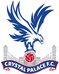Crystal Palace - Ethiopian's #1 Favorite English Premier League Football Club