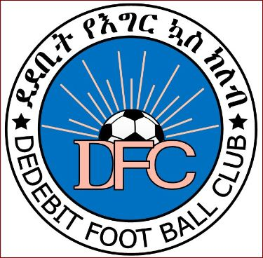Dedebit FC Ethiopia - The Best Premier League Football Club