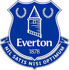Everton - Ethiopian's #1 Favorite English Premier League Football Club