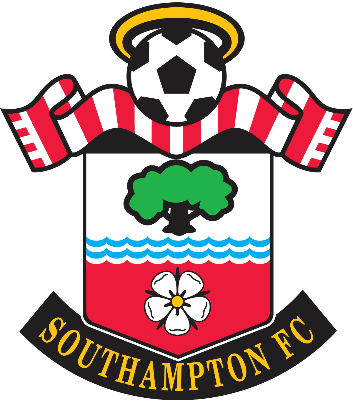 FC Southampton - Ethiopian's #1 Favorite English Premier League Football Club