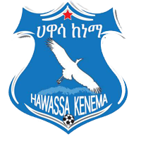 HawassaCityFC - The Best Premier League Football Club