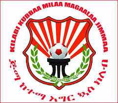 Jimma City FC - The Best Premier League Football Club