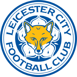 Leicester Citylogo 250x250 - Ethiopian's #1 Favorite English Premier League Football Club