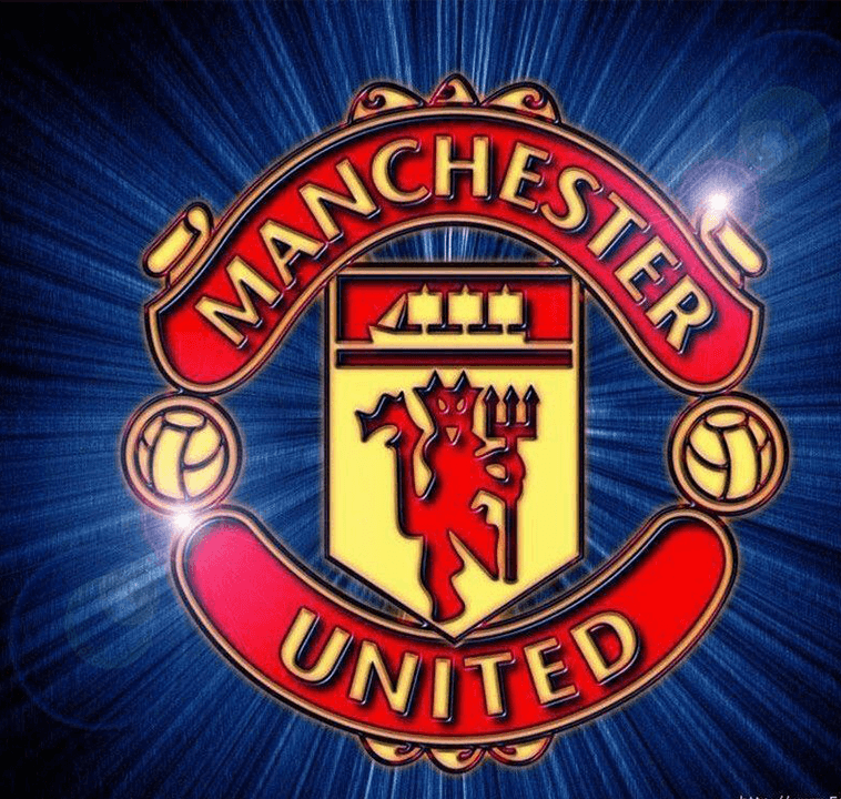 Man united - Ethiopian's #1 Favorite English Premier League Football Club
