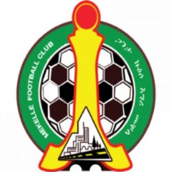 Mekelle ketema sc 250x250 - The Best Premier League Football Club