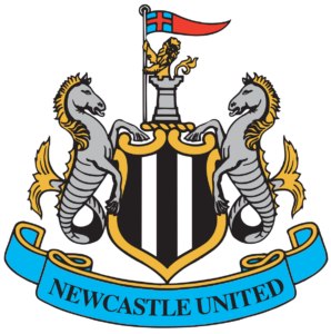 Newcastle United Logo 298x300 - Ethiopian's #1 Favorite English Premier League Football Club