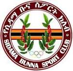Sidama Buna - The Best Premier League Football Club