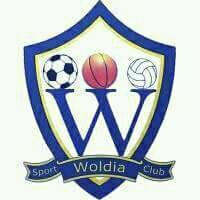 Woldeya Ketema - The Best Premier League Football Club