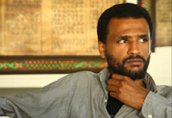 Alemseged tesfaye - Celebrity who would succeed if he/she were in the battle of Adwa