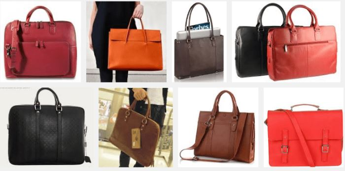 Bags and Laptop Bag - The best graduation gift for 2010 E.C