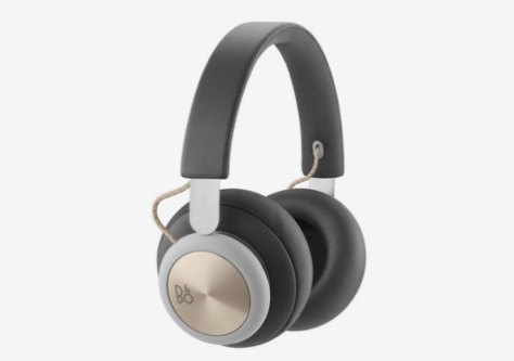 Best Headphones - The best graduation gift for 2010 E.C