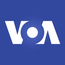 voa logo 250x250 - Ethiopian's favorite news website today?