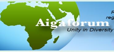 www.aigaforum.com  - Ethiopian's favorite news website today?