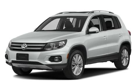 2018 Volkswagen - Ethiopians Favorite Car Brand Today?