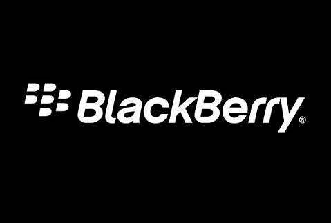 BlackBerry - Your Favorite Phone Brand Ever