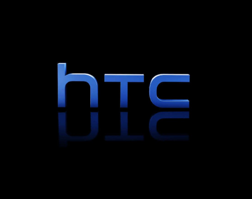 HTC - Your Favorite Phone Brand Ever