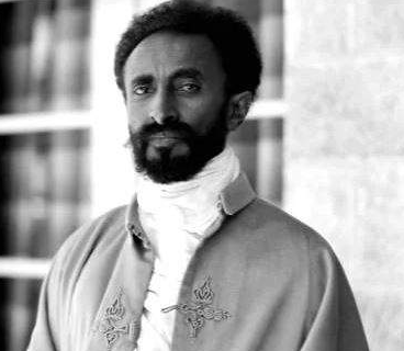 Haile silas - Ethiopian Leaders movie that you want to see