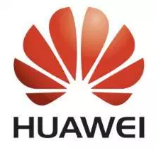 Huawei - Your Favorite Phone Brand Ever