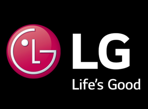 LG - Your Favorite Phone Brand Ever