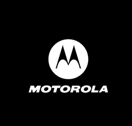 Motorola - Your Favorite Phone Brand Ever