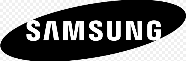 Samsung - Your Favorite Phone Brand Ever