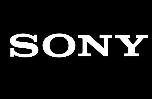 Sony - Your Favorite Phone Brand Ever
