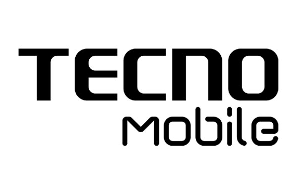 Tecno - Your Favorite Phone Brand Ever