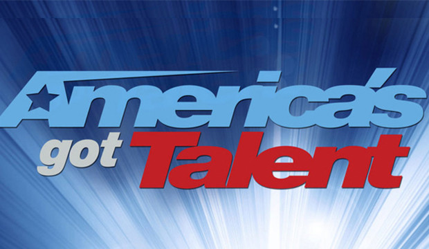 American Got Talent - Tv Show You Wish To See Produced By Ethiopians