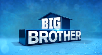 Big Brother 16 U.S. Logo - Tv Show You Wish To See Produced By Ethiopians