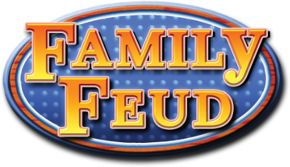 Family feud - Tv Show You Wish To See Produced By Ethiopians